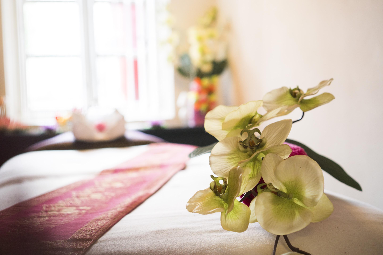 thai massage hjørring aalborg thai massage