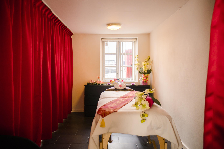 escort år thai massage aalborg vesterbro