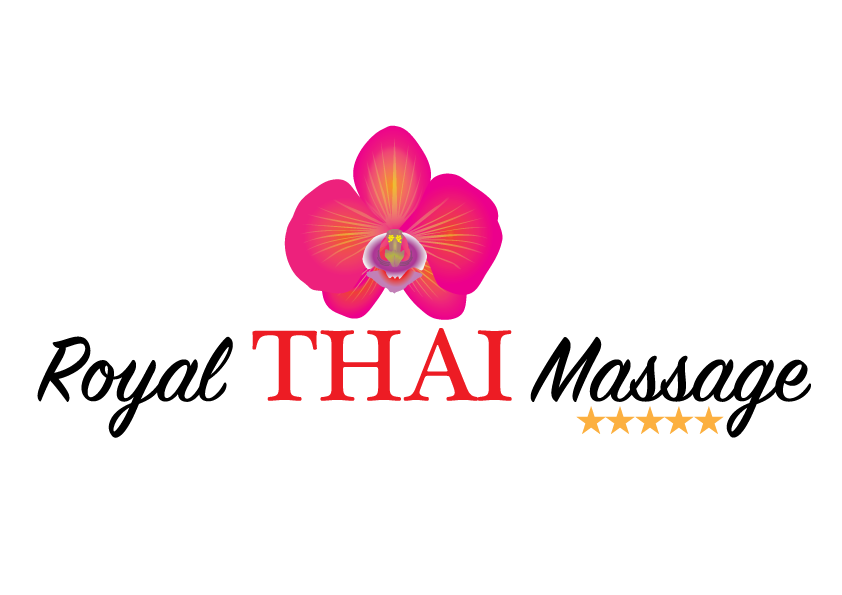 royal thai massage domina jylland
